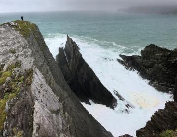 September: Irland Nr. 2