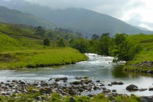 River Farrar