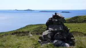 Treshnish Isles