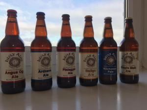 Islay Beer