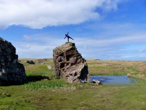 Islay Rocks