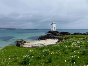 Islay Leuchtturm