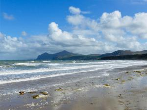Llyn Nordküste
