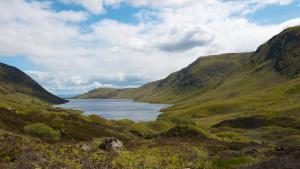 Südliche Highlands