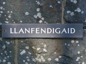 Llanfendigaid